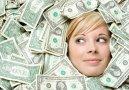 资产100万以下,挣钱能力远远胜过理财能力!