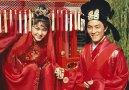 中国人有哪些奇怪的婚恋观?