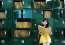 大学生和职场脱节在哪里?