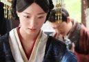王珞丹饰演的《卫子夫》2014版引发的―影视剧卫子夫一览