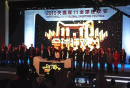 天猫双11携手芒果台晚会,其他电商怎么破?