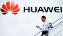 华为将成为中国首个估值超过5000亿美元的公司