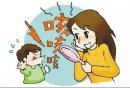 儿童哮喘如何控制和预防?